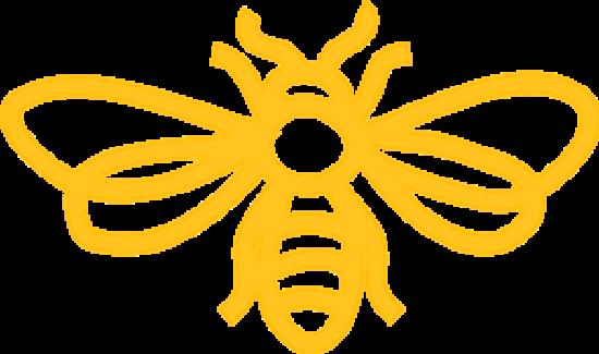 beekeepers-logo