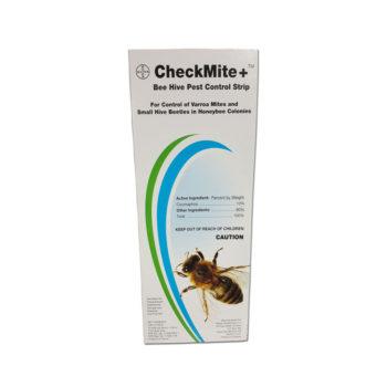 Check-Mite